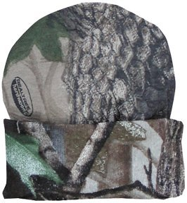 Mossy Oak Break-up Camo Baby/Toddler Jersey Hat - Infant