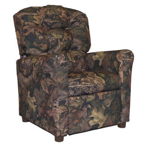 kids-camo-recliner-chair