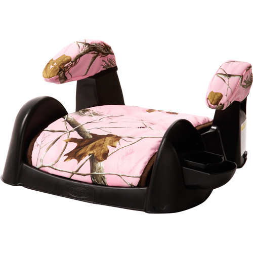 pink-camo-booster-seat