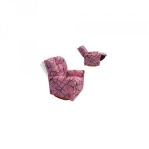pink-camo-chair-recliner-rocker