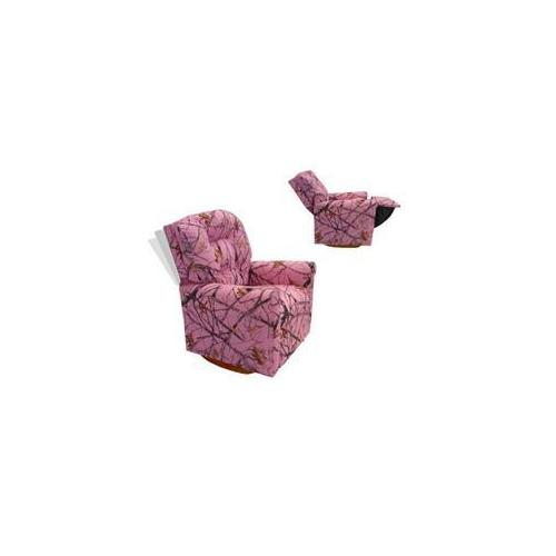 pink-camo-chair-recliner-rocker